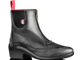 Click to enlarge image Cavallo_Carbon-Zip-Paddock-boot.jpg