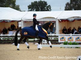 Click to enlarge image Lara-Butler-Winner-of-Cavalor-Inter-II-Gold-Champs.jpg