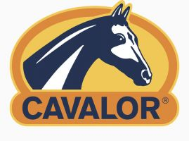 Click to enlarge image Cavalor_logo.jpg