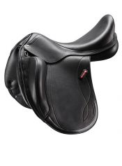 Click to enlarge image OLYMPIA-saddle.jpg