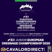 Click to enlarge image Cavalor-FEI-Dressage-Graphic---Hartpury.jpg