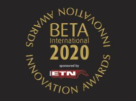 Click to enlarge image Beta-Int-2020-Innovation-Awards-Logo--GOLD.gif