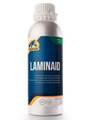 Click to enlarge image LAMINAID-1L.jpg
